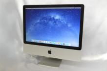 iMac (Mid 2007) MA876J/A