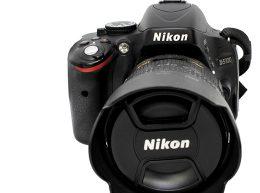 カメラ・レンズ・撮影機材高価買取