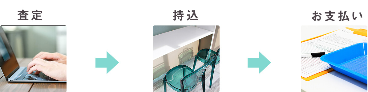 kaitori-step-title2