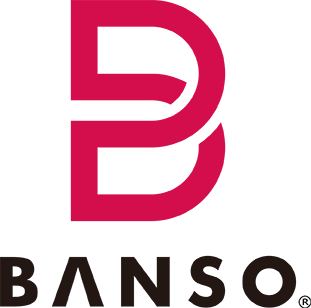 banoso-logo